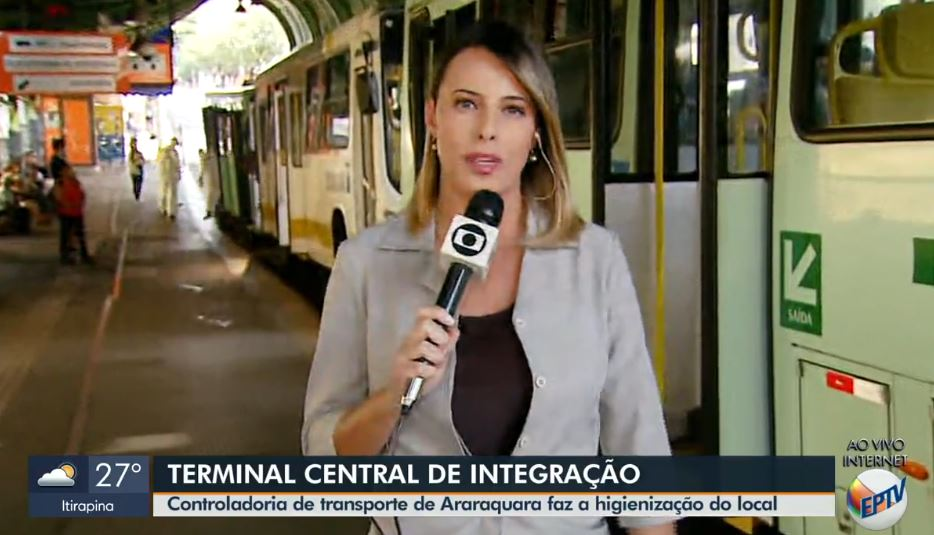 CapturarEPTV