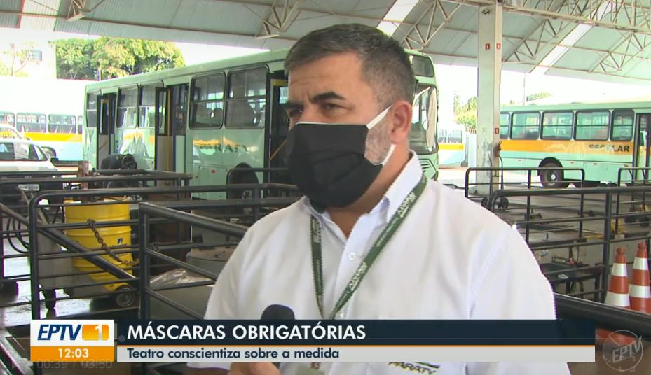 Capturar eptv mascaras