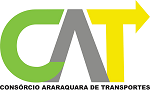 Banner_Cat