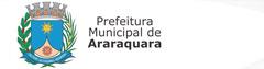 Banner_Prefeitura